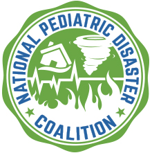 Logo NPDC Conference